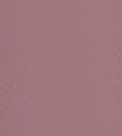 Ткань для штор D2025988 Shiva3 Casamance