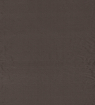 Ткань для штор D2026526 Shiva3 Casamance