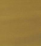 Ткань для штор D2027730 Shiva3 Casamance