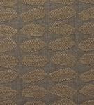 Ткань для штор 7400134 Sierra Casamance
