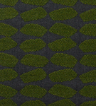 Ткань для штор 7400298 Sierra Casamance