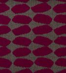 Ткань для штор 7400365 Sierra Casamance