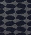 Ткань для штор 7400409 Sierra Casamance