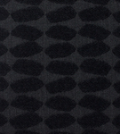 Ткань для штор 7400572 Sierra Casamance