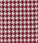 Ткань для штор 7830522 Sierra Casamance