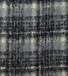 Ткань для штор 7690281 Sierra Casamance
