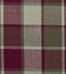 Ткань для штор 7850561 Sierra Casamance