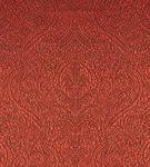 Ткань для штор 33251062 Studio Casamance