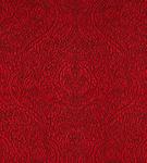 Ткань для штор 33251250 Studio Casamance