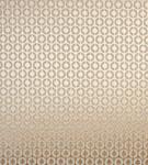 Ткань для штор 33410106 Studio Casamance