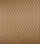 Ткань для штор 33410287 Studio Casamance