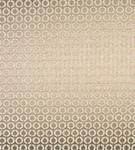 Ткань для штор 33410315 Studio Casamance