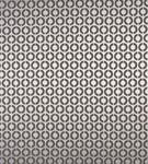 Ткань для штор 33410562 Studio Casamance