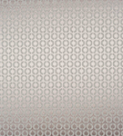 Ткань для штор 33410684 Studio Casamance