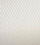 Ткань для штор 33410755 Studio Casamance