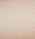 Ткань для штор 33410802 Studio Casamance