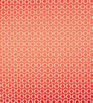 Ткань для штор 33410960 Studio Casamance