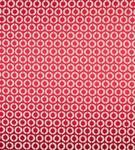Ткань для штор 33411011 Studio Casamance