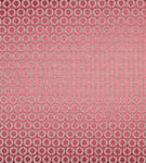 Ткань для штор 33411199 Studio Casamance