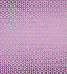 Ткань для штор 33411244 Studio Casamance