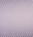 Ткань для штор 33411345 Studio Casamance
