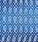Ткань для штор 33411492 Studio Casamance