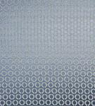 Ткань для штор 33411566 Studio Casamance