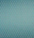 Ткань для штор 33411617 Studio Casamance