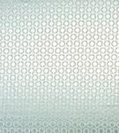 Ткань для штор 33411785 Studio Casamance