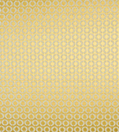 Ткань для штор 33411844 Studio Casamance