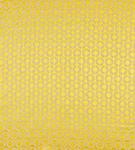 Ткань для штор 33411922 Studio Casamance