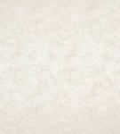 Ткань для штор 33360156 Studio Casamance