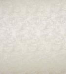 Ткань для штор 33360289 Studio Casamance