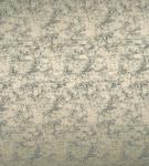 Ткань для штор 33360348 Studio Casamance