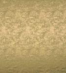 Ткань для штор 33360477 Studio Casamance