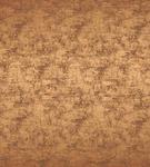 Ткань для штор 33360500 Studio Casamance