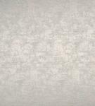 Ткань для штор 33360861 Studio Casamance