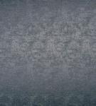 Ткань для штор 33361022 Studio Casamance