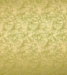Ткань для штор 33361156 Studio Casamance