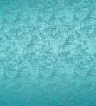 Ткань для штор 33361249 Studio Casamance