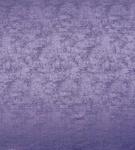 Ткань для штор 33361380 Studio Casamance