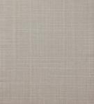 Ткань для штор 6780697 Tennessee Casamance