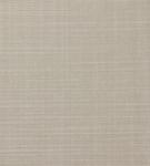 Ткань для штор 6780753 Tennessee Casamance