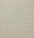 Ткань для штор 6781122 Tennessee Casamance