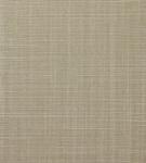 Ткань для штор 6781239 Tennessee Casamance