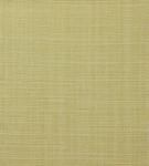 Ткань для штор 6781580 Tennessee Casamance