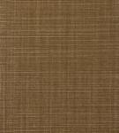 Ткань для штор 6781621 Tennessee Casamance