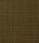 Ткань для штор 6781742 Tennessee Casamance