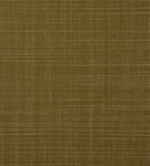 Ткань для штор 6781892 Tennessee Casamance