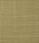 Ткань для штор 6781971 Tennessee Casamance